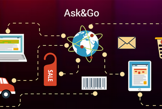 ask_go